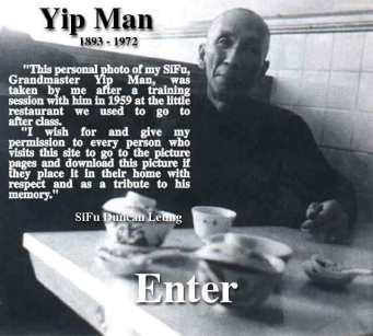 YipMan3bn